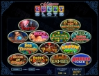 Lucky Slots 13