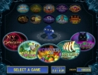 Diamond Games Premium Jewel Jackpot 3
