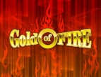 Gold of Fire
