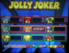 Jolly Joker  2