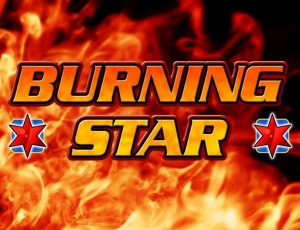Burning Star