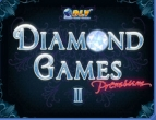 Diamond Games Premium II